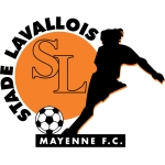 Stade Lavallois Mayenne Football Club
