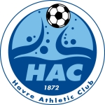 Le Havre Athletic Club Football Association