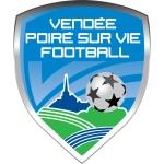 Vendée Poiré-sur-Vie Football