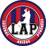 Luzenac Ariège Pyrénées