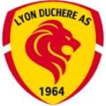 Lyon-Duchère Association Sportive