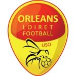 Union Sportive Orléans Loiret