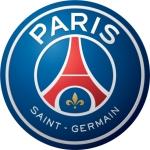 Paris Saint-Germain Football Club U19
