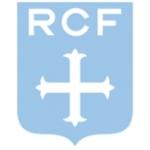 Racing Club de France football Colombes 92