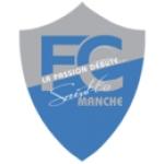 Football Club Saint-Lô Manche
