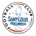 Football Club de Saint-Louis Neuweg