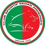 Club Sportif Sedan Ardennes