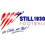 FC Still 1930