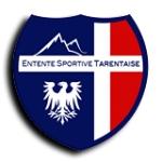 L'Entente Sportive de Tarentaise