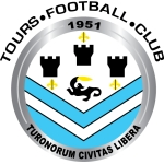 Tours Football Club