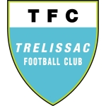 Trélissac Football Club