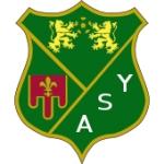 L'Association Sportive Yzeurienne Football