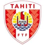 Tahití Sub-20