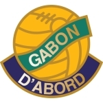 Gabun U23