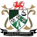 Aberystwyth Town Football Club