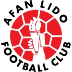 Afan Lido Football Club