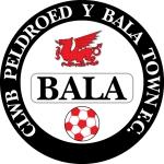Bala Town Football Club