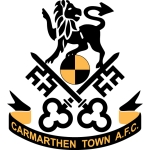Carmarthen Town Association Football Club