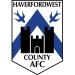 Haverfordwest Country AFC