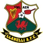 Llanelli Association Football Club