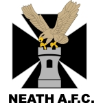Neath Football Club