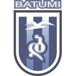 Football Club Dinamo Batumi