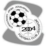 Football Club Zestafoni