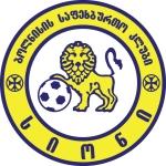 Football Club Sioni Bolnisi
