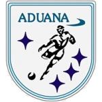 Aduana Stars Football Club Dormaa Ahenkro