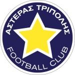Asteras Tripoli