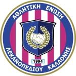 Kalloni Lekanopedio Football Club