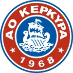 Athletic Club Kerkyra