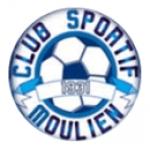 Club Sportif Moulien