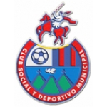 Club Social y Deportivo Municipal