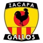 Deportivo Zacapa