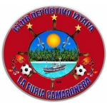 Club Deportivo Iztapa