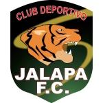 Club Social y Deportivo Jalapa