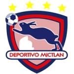 Club Social y Deportivo Mictlán