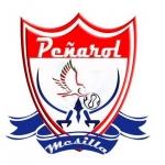Club Social y Deportivo Peñarol La Mesilla
