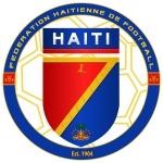 Haití sub-17