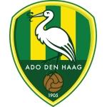 Alles Door Oefening Den Haag