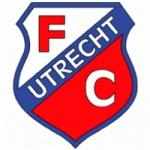 Football Club Utrecht (J)