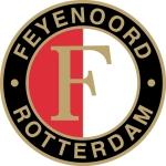 Feyenoord Rotterdam U19