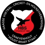 Hout Braef Stant Craeyenhout Football Club