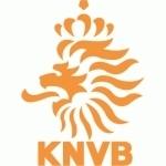 Holanda Sub-19