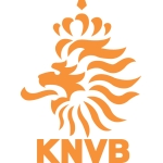 Olanda U21