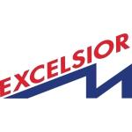 Excelsior Maasluis