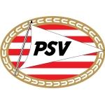 Philips Sport Vereniging Eindhoven Under 19