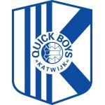 KVV QUICK BOYS
