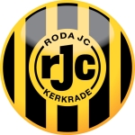 Sport Vereniging Roda Juliana Combinatie